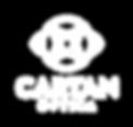 Logo-Cartan-RGB_Negativo-Vertical.png