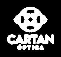 Logo Cartan Óptica