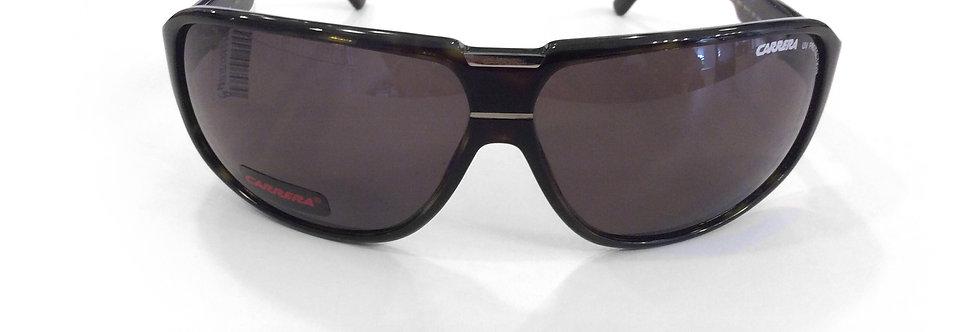 Óculos de Sol Carrera Tecno Cor 086EJ