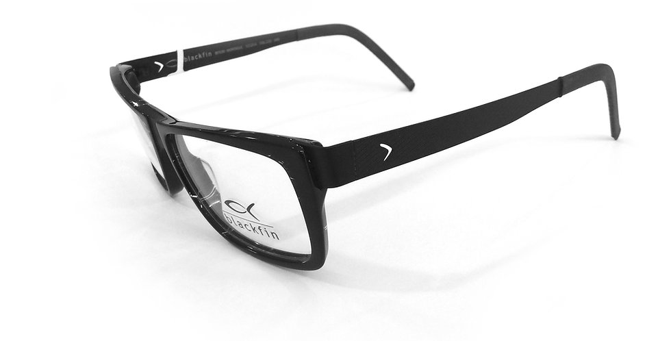Óculos de Grau Blackfin Montague BF639 C210