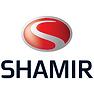 Logo Lentes Shamir