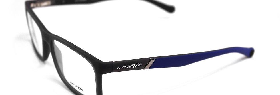 Óculos de Grau Arnette AN7089L