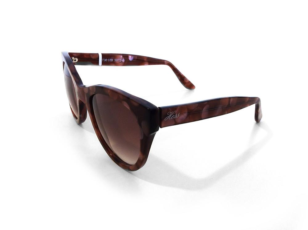 Óculos de Sol Hess 736