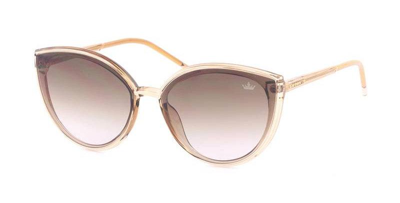 Óculos de Sol Carmim CRM42437 C3