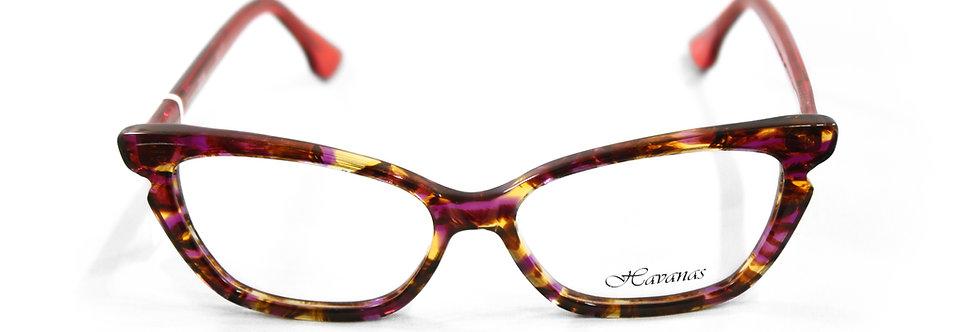 Óculos de Grau Havanas 2225 - Cartan Óptica