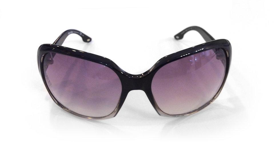 Óculos de Sol Max Mara MM1029/S Cor 229N3