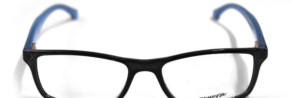 Óculos de Grau Arnette AN7073L Cor 2260