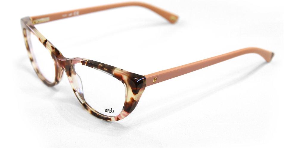 Óculos de Grau Web 5252