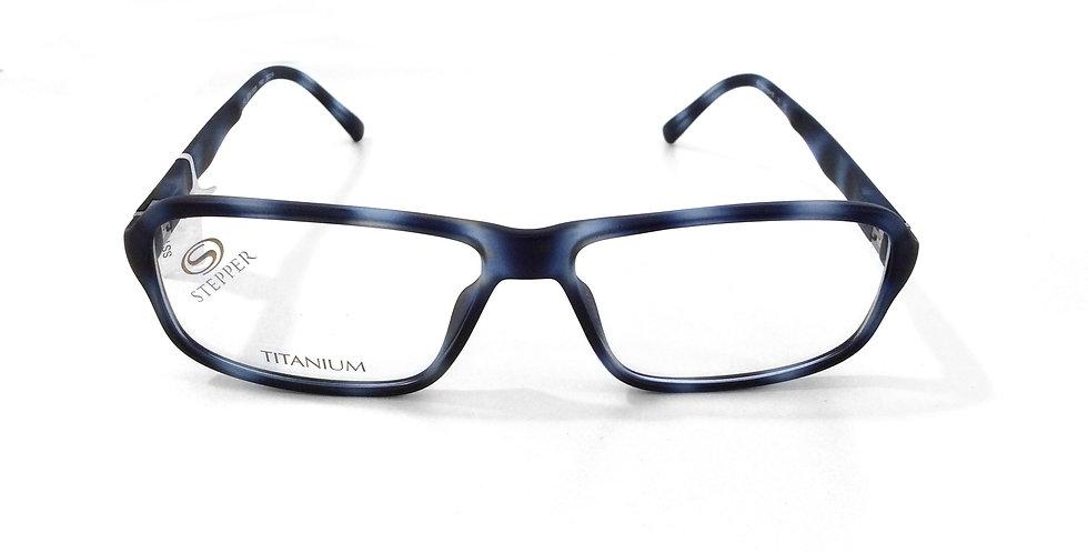 Óculos de Grau Stepper SS 10028