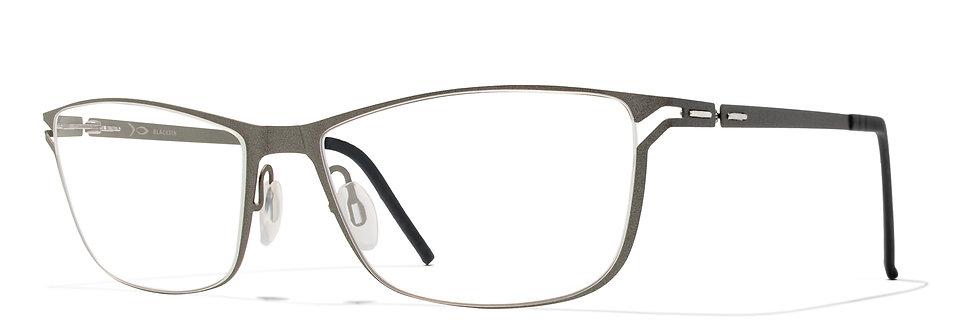 Óculos de Grau Blackfin Monterey BF709 C484