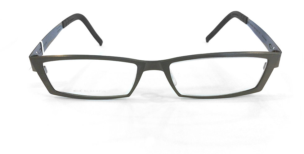 Óculos de Grau Blackfin Shetland BF448 C473