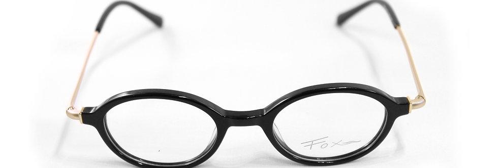 Óculos de Grau Fox FX8027 C1