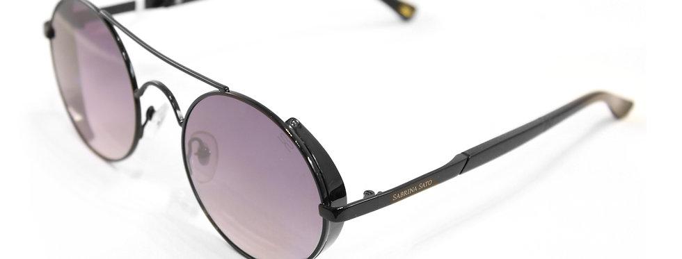 Óculos de Sol Sabrina Sato SS6605
