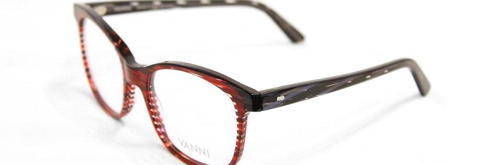 Óculos de Grau Vanni V7001