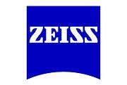 Logo Lentes Zeizz