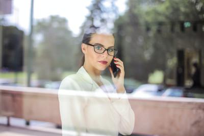 Tendências em modelos de óculos para o inverno 2020
