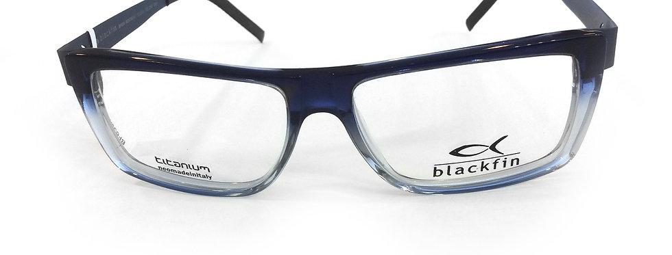 Óculos de Grau Blackfin Montague BF639 C290