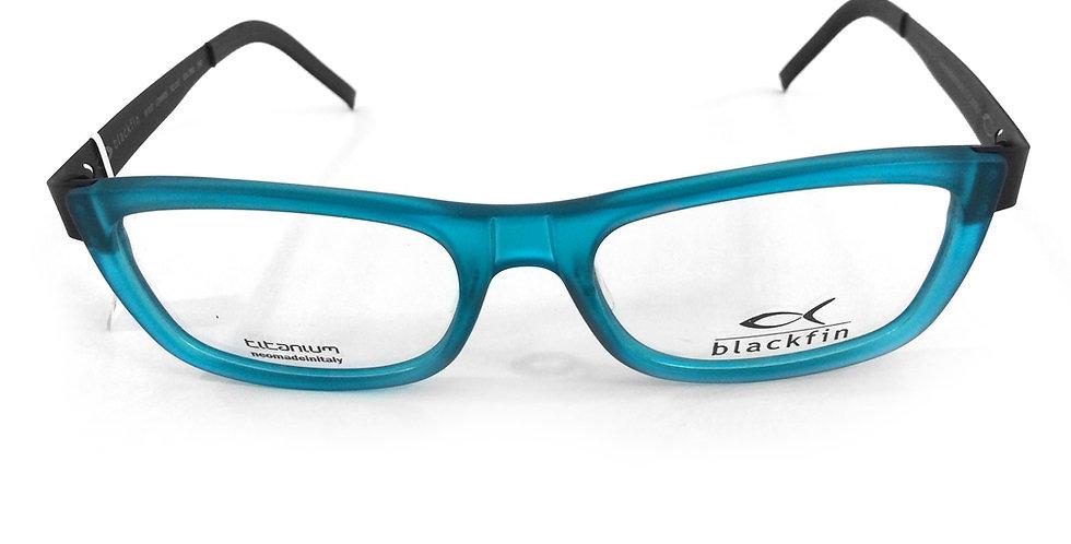 Óculos de Grau Blackfin Lerwick BF657 C292