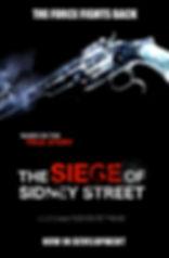 Siege of Sidney Street Poster 1.jpeg