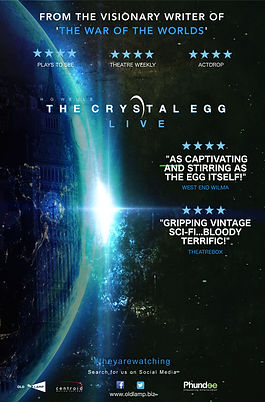 The_Crystal_Egg_Live_Main_Poster_UPDATED