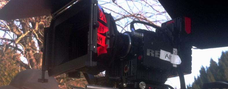 Red Camera Banner 3718x1446.jpg