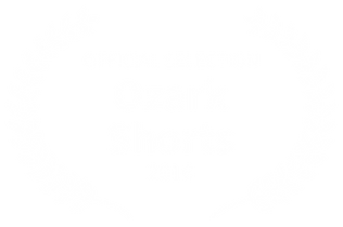 OFFICIAL SELECTION - Ozark Shorts - 2016