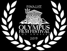 Laurel Finalist Olympus BW.png
