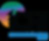 icri_2019company-mbrlogo_web.png