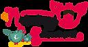 Kedenburgs-Schweinerei_Logo.png