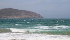 Апрель в Муйне на SURF4YOU !!!