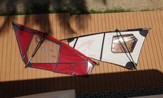 Фото отчет за март, на surf4you!!!