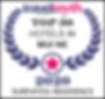 travelmyth_358438_mui-ne__p24_y2020_a453