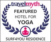 travelmyth_358438_in-the-world_yoga_p0_y