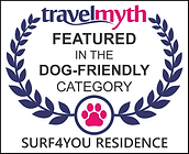 travelmyth_358438_in-the-world_dog_frien