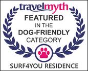 travelmyth_358438_in-the-world_dog_frien
