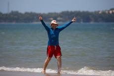 июнь на surf4you... или как мы встретили летний сезон!!!
