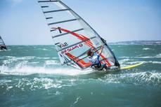 MuiNe Windsurfing Race Series 2017