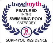 travelmyth_358438__pool_p0en_print.png