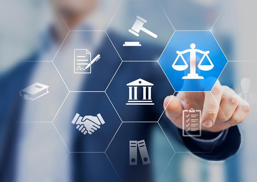 consulenza e assistenza giustizia sportiva