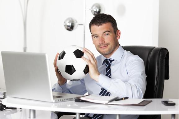formazione personale e dirigenti