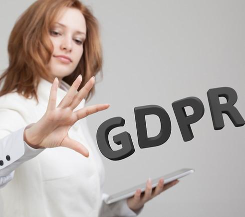 compliance, privacy e GDPR