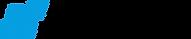 landover logo.png