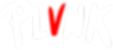 PLVNK Logo Wht RedV.png