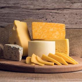 quesos-sagradestannines_.jpg