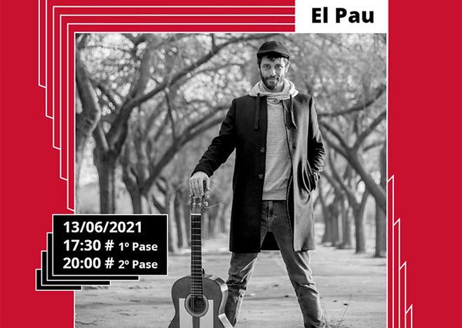 20210613 El Pau.jpg