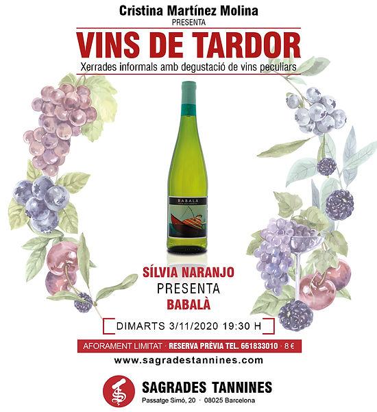 VINS DE TARDOR_06-SILVIA NARANJO_RRSS.jp