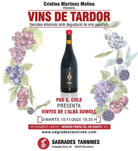 VINS DE TARDOR_07-PAU-G-COLS_RRSS.jpg