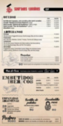 carta20200122_ESP1.jpg