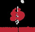 SAGRADES TANNINES_logo_color.png