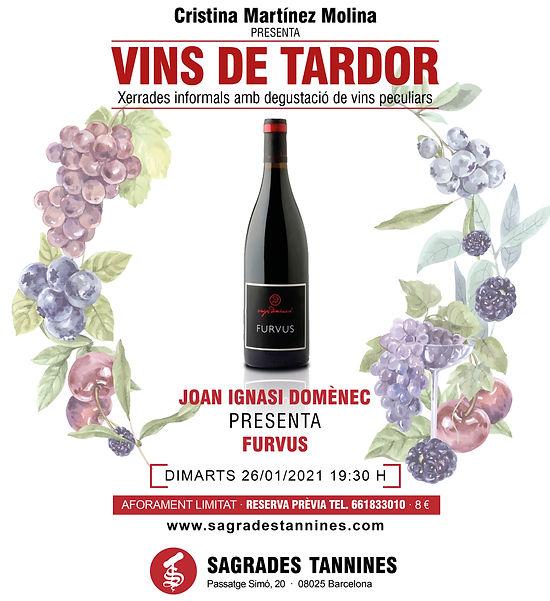 VINS DE TARDOR_05-JOAN IGNASI DOMÈNEC_R